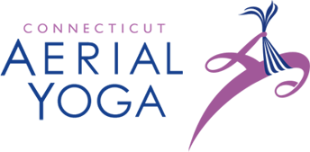Connecticut Aerial Yoga